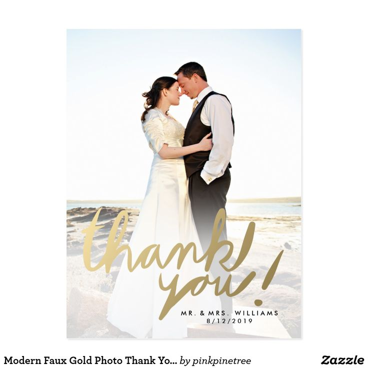 Thank You Sch For Wedding From Bride And Groom Tbrb Info