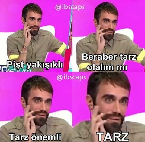 Tarz 0-0
