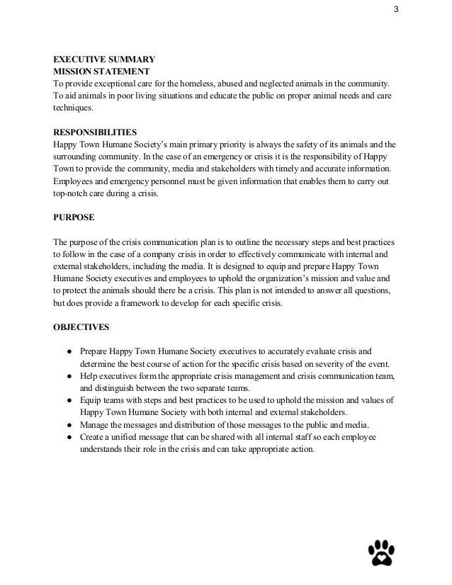 Crisis Communication Plan Template Inspirational Crisis Munications Plan Exampl Communication Plan Template Communications Plan School Newsletter Template Free