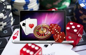 Internet casino Sites - What Sets Them Apart From Offline Gambling Sites? - filtersupply.co.th