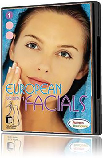 New Massage Therapy European Facials     eBay