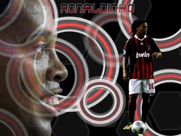 Ronaldinho Wallpapers  Ronaldinho Wallpapers  Ronaldinho Wallpapers  Ronaldinho Wallpapers  Ronaldinho Wallpapers  Ronaldinho Wallpapers  Ro...
