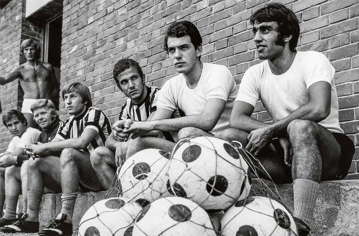 Juventus 1971