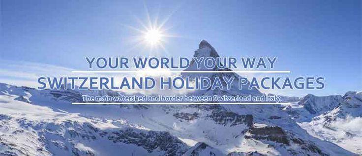 https://medium.com/@amit010rastogi/top-destinations-to-visit-in-switzerland-holidays-94bbee35f8a