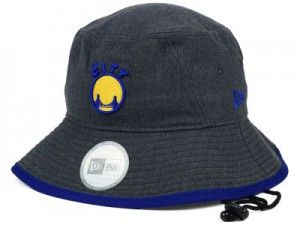 NBA Bucket Hats with String