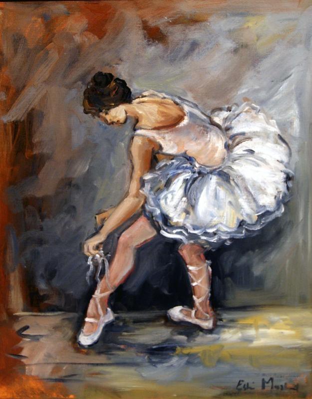 Este_Mostert_Ballet_Preparations