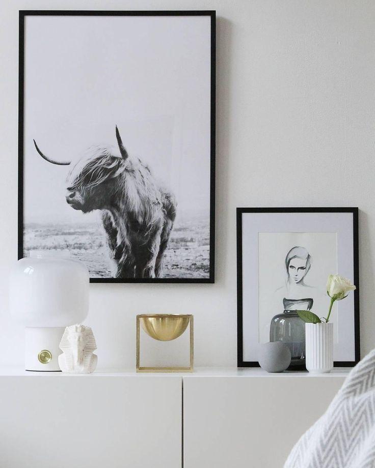 Die besten 25 gold wohnzimmer ideen auf pinterest in for Deko objekte wohnzimmer