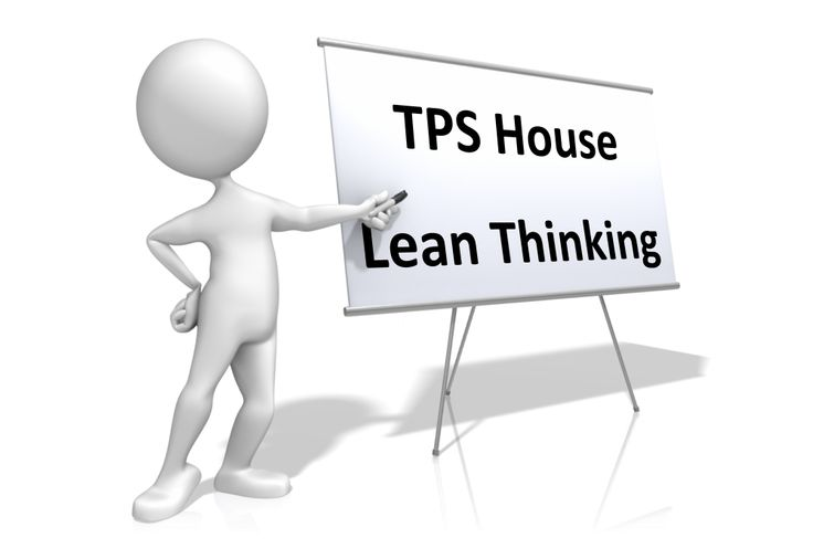 - Lean Process Improvement -  Lean principles have come a long way over the past 300 years. It has evolved from a simple concept to a set of widely used best #practices.  Learn here the foundation to begin implementing #Lean process improvement tools in your #workplace. http://supplyleadersacademy.com/lean-process-improvement/