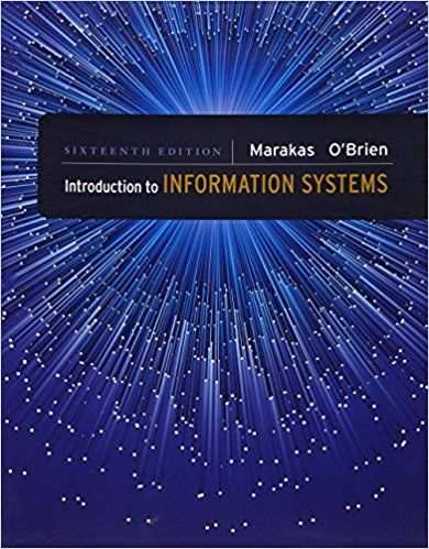 12 best human resources images on pinterest ebook pdf facts and test bank introduction to information systems 16th edition by george marakas james obrien fandeluxe Gallery