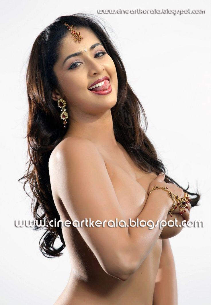 Nude malayalam actores girils blogspot pic