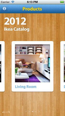 Space Planning App top 25+ best ikea app ideas on pinterest | ikea kids room, girls