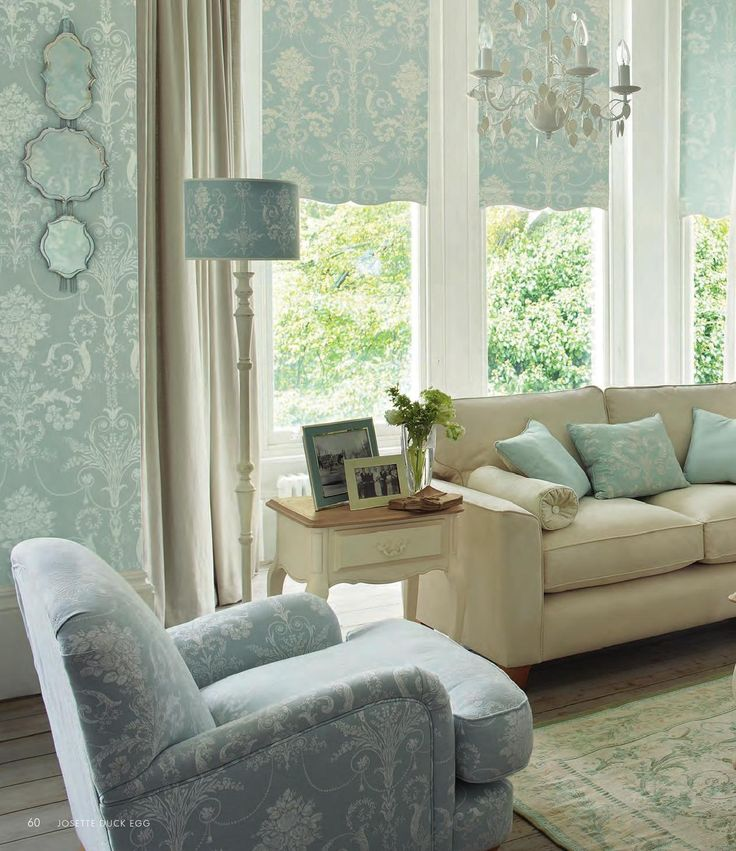 laura ashley spring summer 2016 catalog abdominales y. Black Bedroom Furniture Sets. Home Design Ideas