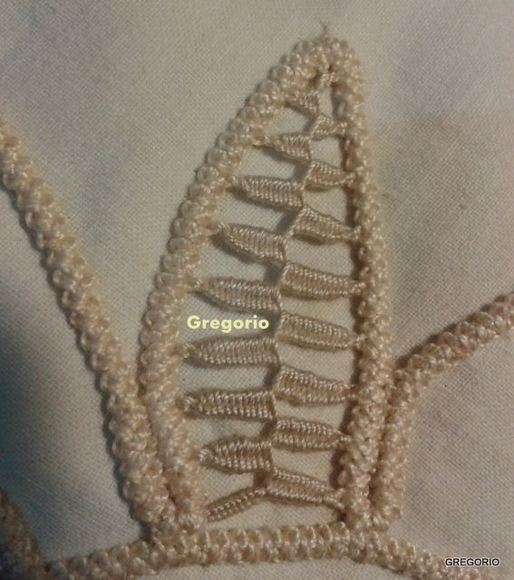 Tutorial macrame rumeno, point lace, laseta, pizzo rinascimento uncinetto,trine,cordoncini,merletto ad ago,disegni,ricamo,uncinetto,