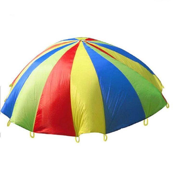 Les 25 meilleures id es de la cat gorie jeux de parachute sur pinterest les - Jouet enfants pas cher ...