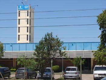 El Ministerio de Educación de la Provincia del Chaco adelanta el cierre del ciclo lectivo 2016 en las escuelas del Nivel Primario para el miércoles 7. En tanto, mantiene la finalización en el Inicial para ese mismo día y para el 30 de noviembre en el Secundario.