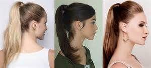 Pesquisa Formas de deixar o cabelo amassado. Vistas 17216.