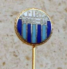 A.C. Lecco