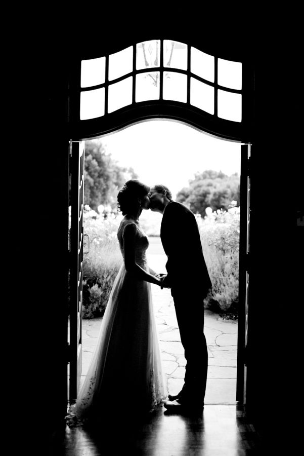 Liesl le Roux Photography_couple shoot wedding