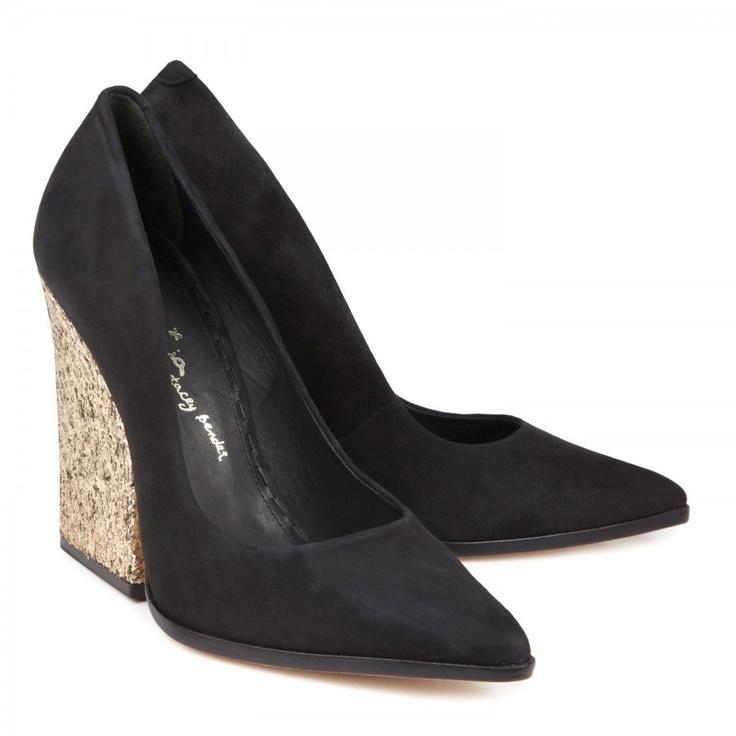 Bridal Shoes Harvey Nichols: 42 Best Images About Shoes On Pinterest