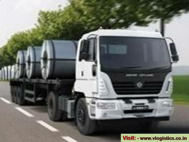 While a company catering to only the local customers would not need to hire Logistics Company having a national network. But at the same time there are organizations that might need transporters for Bangalore, Calcutta, Jaipur and other locations across the country.  Such organizations would definitely need a logistics company operating on a national level.