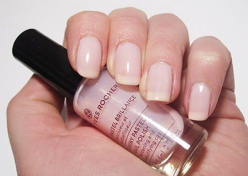 yves rocher nail polish http://www.ohiocouponcodes.com/tag/yves-rocher-nail-polish/