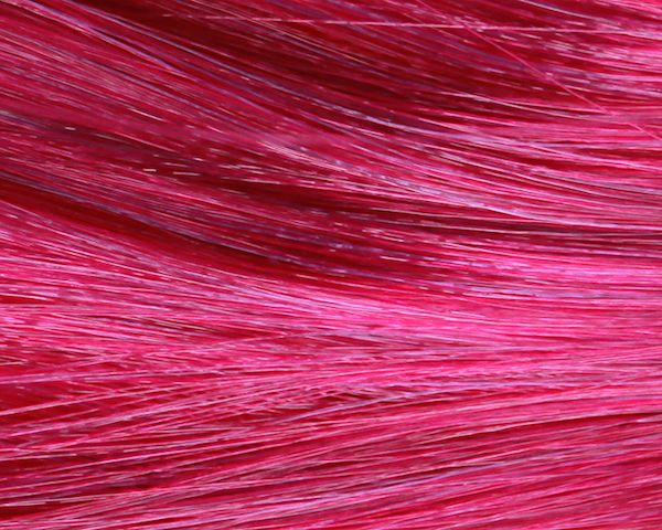 ion™ Color Brilliance™ Semi Permanent Neon Brights Hair Color are hi-fashion hair colors designed to give vivid, boldly intense results.