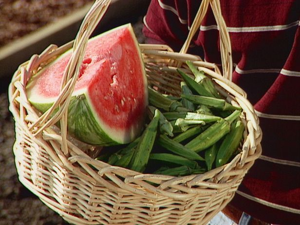 8 Best Images About Watermelon On Pinterest Gardens 400 x 300