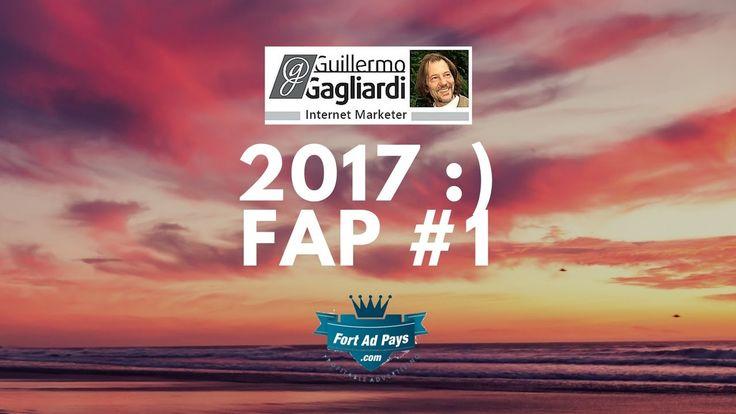 ITA-Fort Ad Pays-Presentación Italiano 03 01 2017