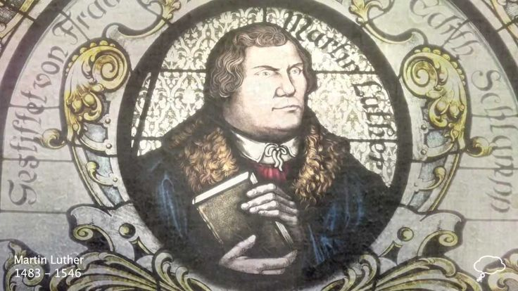 a discussion of the political social and religious problems that charles hapsburg faced in his reign Charles of hapsburg became charles v holy roman emperor discuss and analyze the political, social and religious problems he faced over the course of his reign.