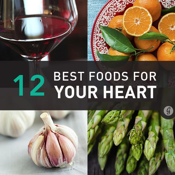 67 Best Heart Healthy Images On Pinterest Health Health