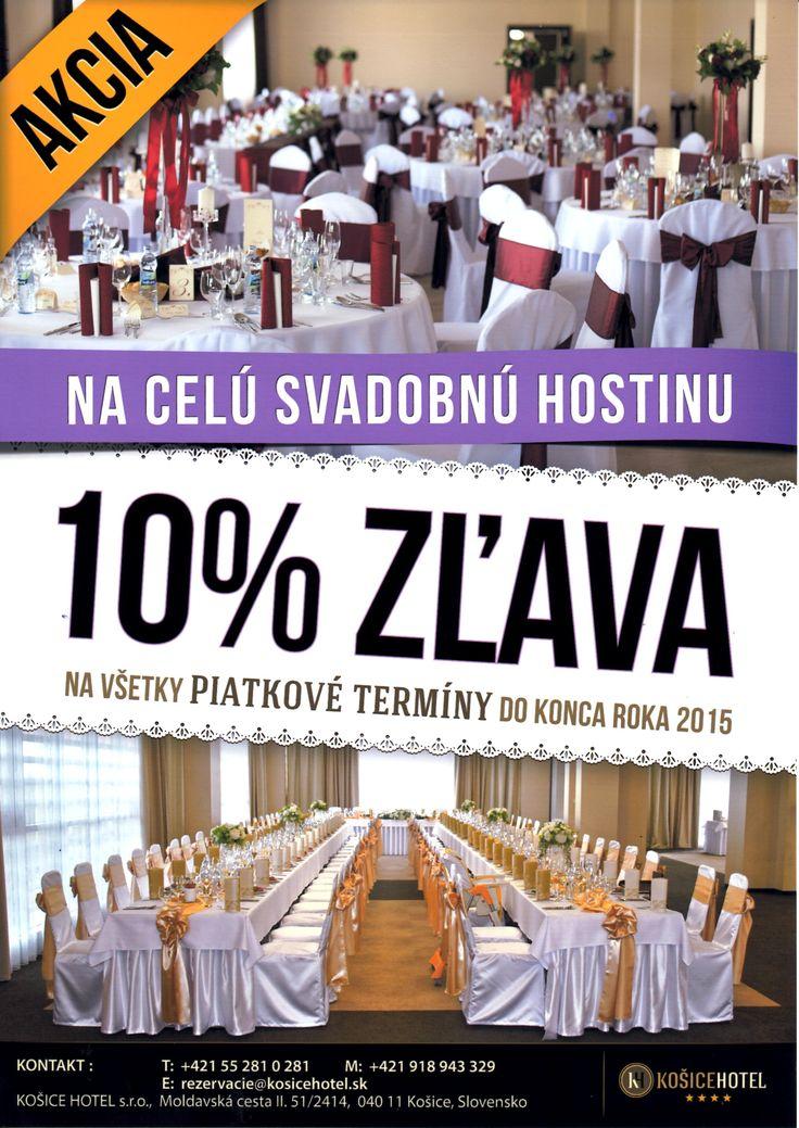 #offer
