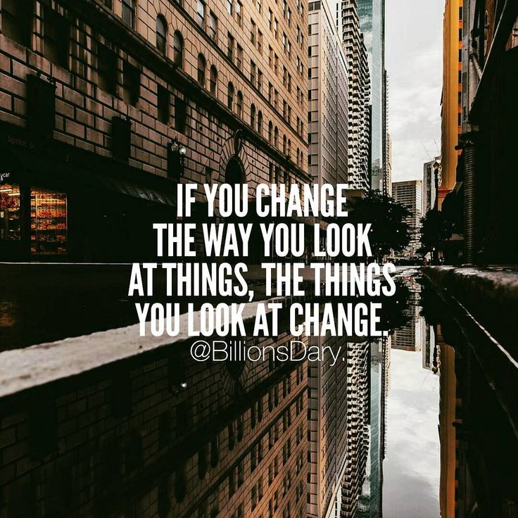 CHANGE the LOOK !! 🔥🎈❤👊 Follow us 👉@BillionsDary . • • • • • • • • • • • • • • • • #ifyouaregoingthroughhellkeepgoing #motivation #inspiration #mindset #willpower #champion #mentalstrength #nevergiveup #followyourdreams #goal #vision #passion #love #lifestyle #nopainnogain #noexcuses #gohardorgohome #hardwork #dedication #discipline #sacrifice #training #billionsdary #muscle #gym #bodybuilding #gymlife #believetoachieve #personaldevelopment #growth
