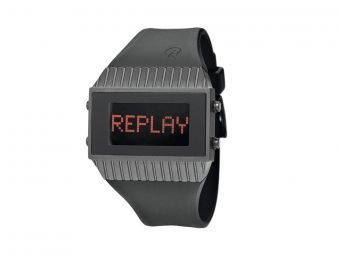 Γυναικείο ρολόι Replay
