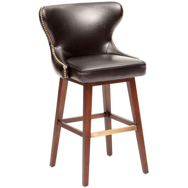 34 best Bar Stools images on Pinterest | Counter stools ...