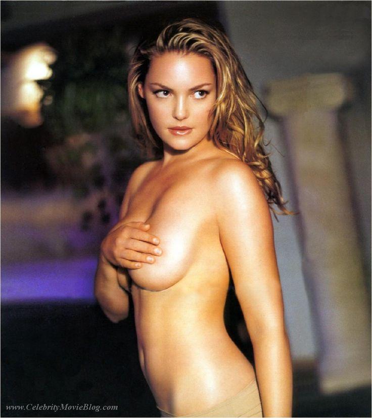 hot-sexy-pussy-katherine-heigl-jepun-sexy-porn-gerl
