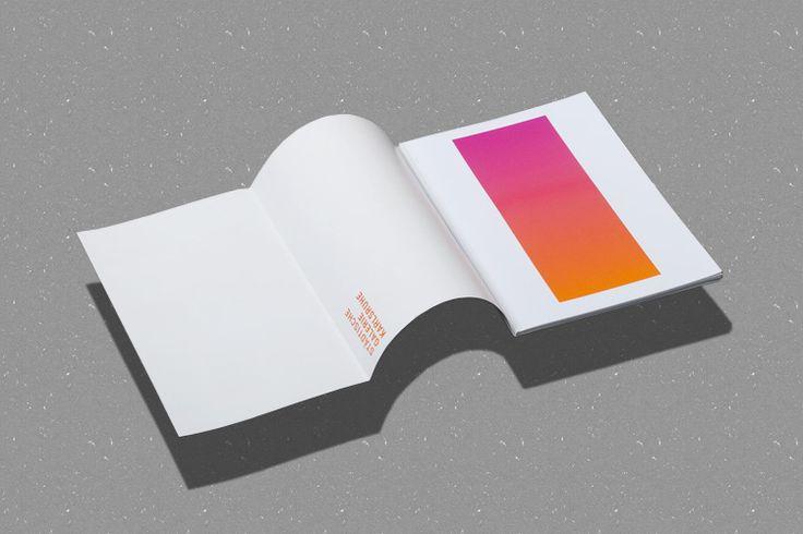 / design by Marcel Häusler