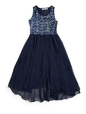 6th grade graduation dresses - Google Search