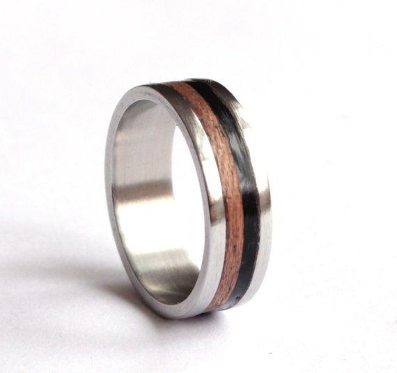 Best Wedding Ring Engraving Ideas On Pinterest Wedding Ring