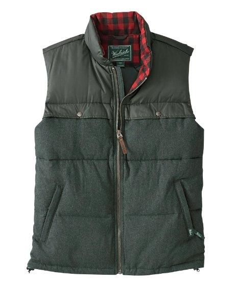 64 best woolrich images on pinterest men clothes men for Best shirt to wear under ballistic vest
