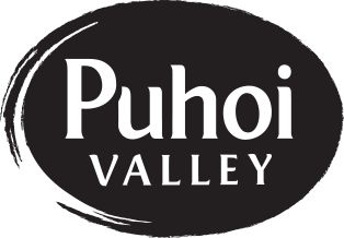 Puhoi cheese factory