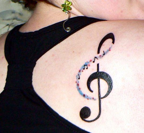 music-tattoo-designs-5