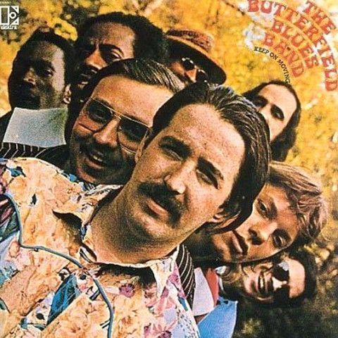 27 Best Blues Album Covers Images On Pinterest Album