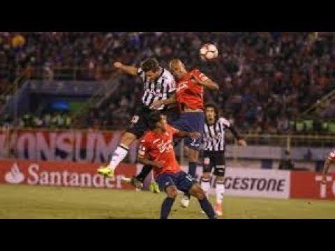 Prediksi Wilstermann VS Atlético Mineiro 6 Juli 2017