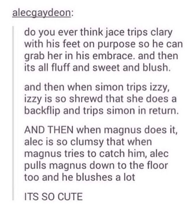 IZZY HAHAH,she would do that but then profusely apologize but at the same time it's his fault for being an idiot