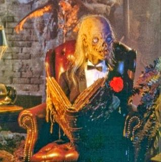 17 best images about crypt keeper on pinterest interview tv series and the creatures. Black Bedroom Furniture Sets. Home Design Ideas