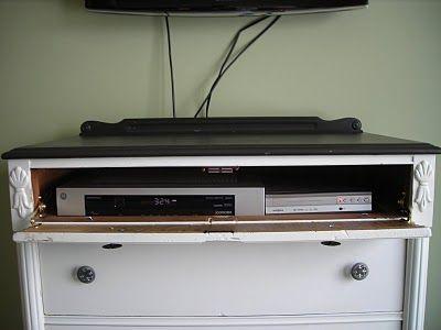17 best ideas about hide cable box on pinterest hiding. Black Bedroom Furniture Sets. Home Design Ideas
