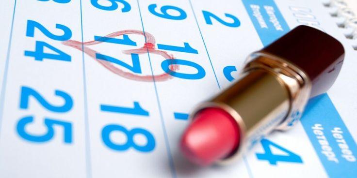 Wann sind Ihre fruchtbaren Tage? Berechnen Sie mit diesem Eisprungkalender einfach Ihren Eisprung bei Onmeda, Ihrem Portal für Gesundheit und Medizin.
