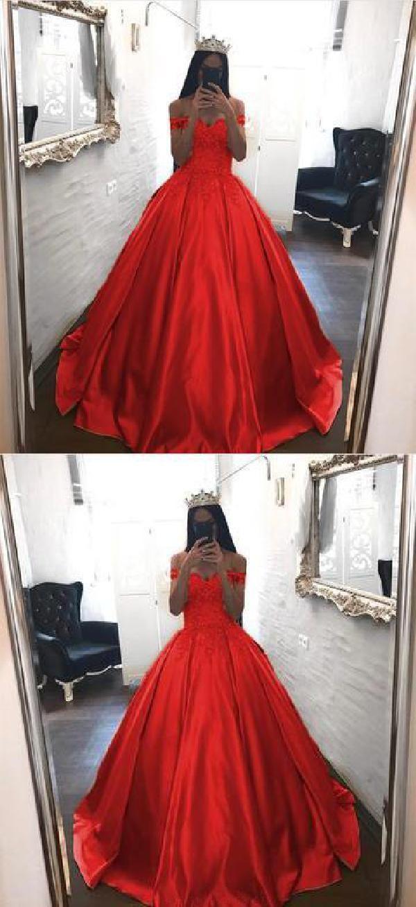 1c46c95655b Custom Made Dazzling Wedding Dresses 2018