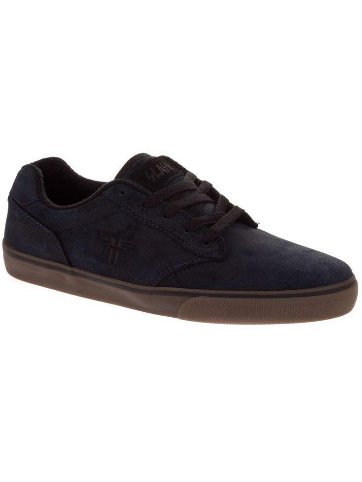 Fallen Slash Skate Shoes online kaufen bei blue-tomato.com