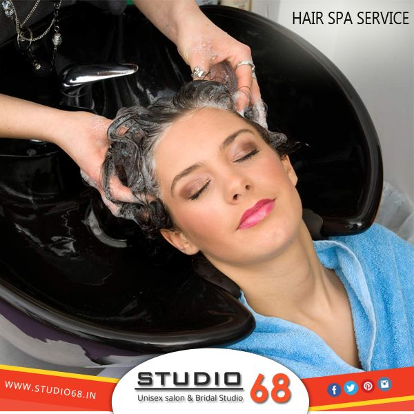 STUDIO68 being the best hair salon in Dwarka, takes care of your needs related to hair. We are offering the complete set of services which includes hair cutting, styling, blowdry, shaving for men, coloring, root touch-up, conditioning, perming, ironing, rebonding, smoothening and straightening.  For Bookings, Call us at📲 .88260 55112 Contact Us:http://www.studio68.in #haircutting #styling #blowdry #coloring #roottouchup #conditioning #perming #ironing #rebonding #smoothening #straightening.